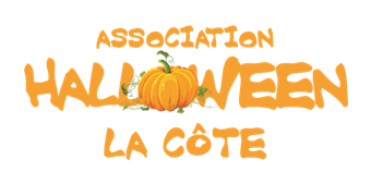 Association Halloween la côte